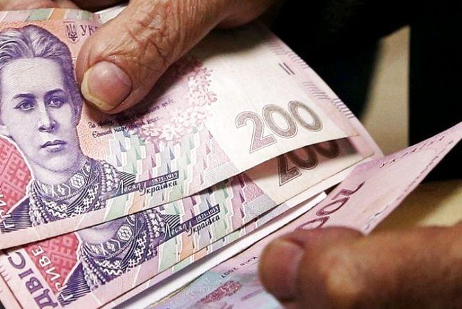 Чергова жертва ошуканців: у Житомирі пенсіонерка віддала шахраям понад 60 тисяч гривень