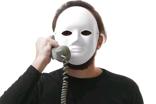 До уваги жителів Житомирщини: прокуратура вкотре застерігає від шахраїв, які, крім телефонних дзвінків, надсилають ще й смс-повідомлення із незаконними вимогами