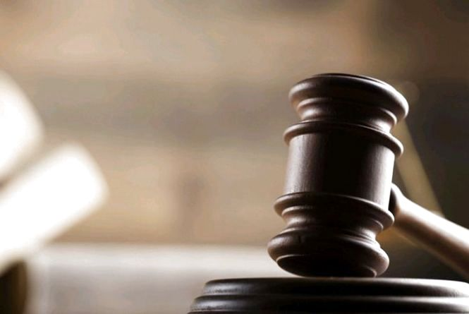 Прокуратура Житомирщини довела у суді незаконність погодження надання спеціального дозволу для видобування лабрадориту Головинського родовища