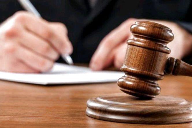 До 5 років позбавлення волі засуджено жителя Коростеня, який у нетверезому стані скоїв ДТП та завдав потерпілому тяжких травм