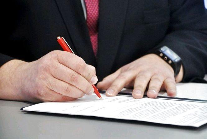 Ігор Гундич дав догану своєму заступникові Ярославу Лагуті