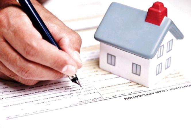 Які податки необхідно сплатити при отриманні спадщини