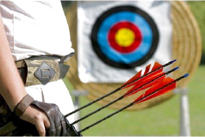 У Житомирі відбудеться чемпіонат міста зі стрільби з лука