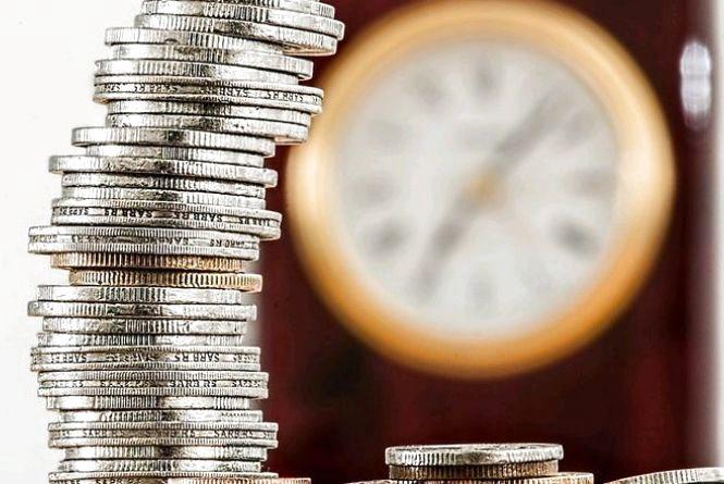 З березня понад 300 тисяч пенсіонерів області отримуватимуть більші пенсії