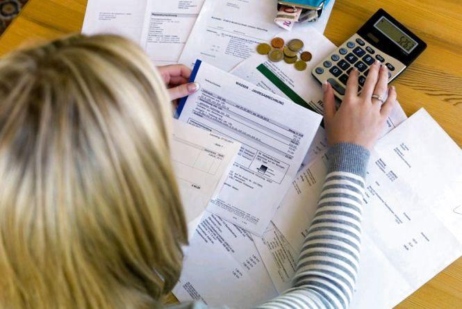 Право на застосування податкової знижки при переобладнанні транспортного засобу
