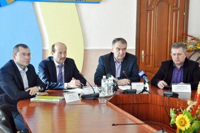 У березні жителі Житомирщини отримають «живі кошти» – монетизовану субсидію