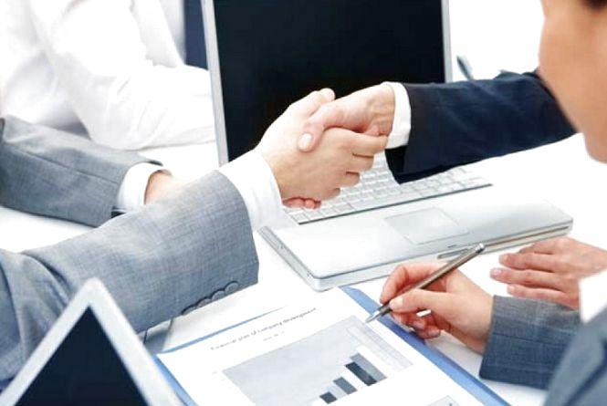 Підприємці Житомирщини, які взяли кредит, можуть отримати компенсацію з обласного бюджету