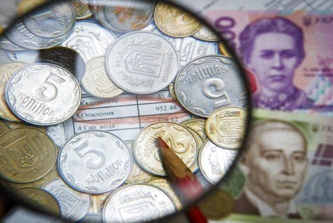 Після опалювального періоду родини Житомирщини зможуть отримати додаткові кошти від перерахунку субсидій