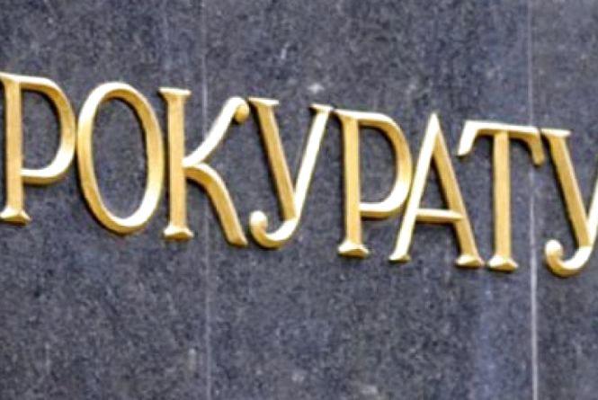 На Житомирщині прокуратура через суд вимагає передати до комунальної власності селищної ради приміщення дитячого садочка