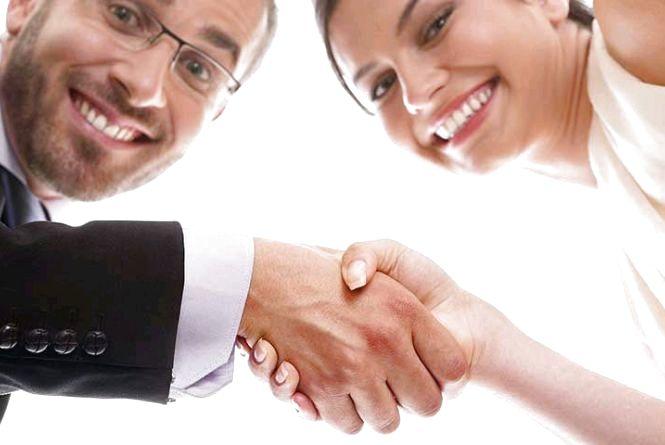 Шлюбний договір: як укладати і які стосунки він регламентує