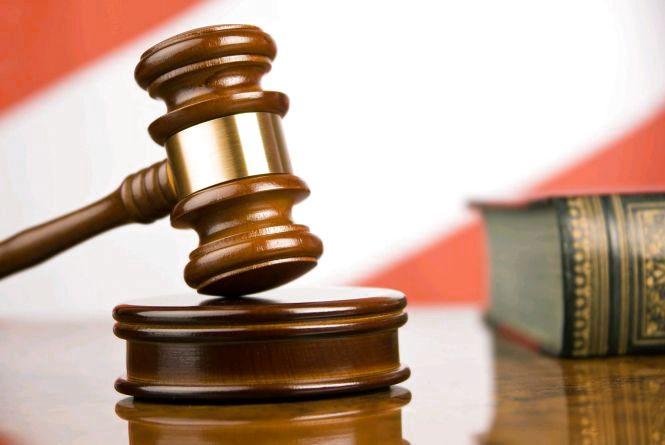 У Житомирі до 12 років позбавлення волі заочно засуджено учасника незаконних збройних формувань терористичної організації ДНР