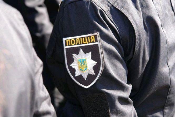 Два роки умовно: у Житомирі засуджено чоловіка, який травмував патрульного