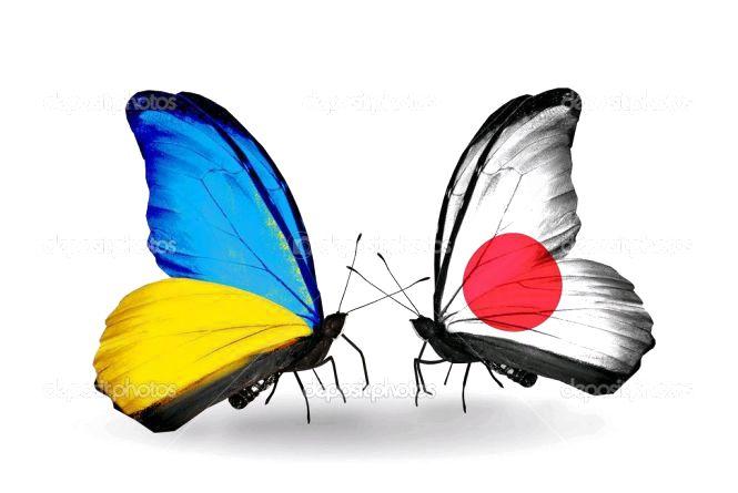У Житомирі проведуть свято «Дні Японії»