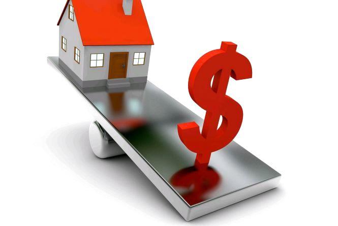 Що потрібно знати про податкову знижку за користування іпотечним житловим кредитом