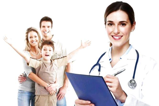 Встановлено  нові тарифи на платні медичні послуги КП «Профілактика»