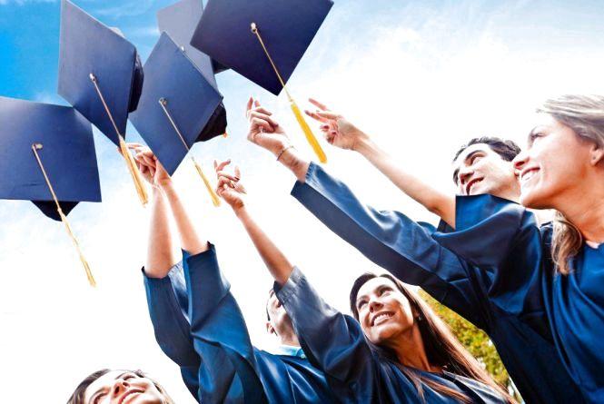 Як обрати навчальний заклад для здобуття вищої освіти