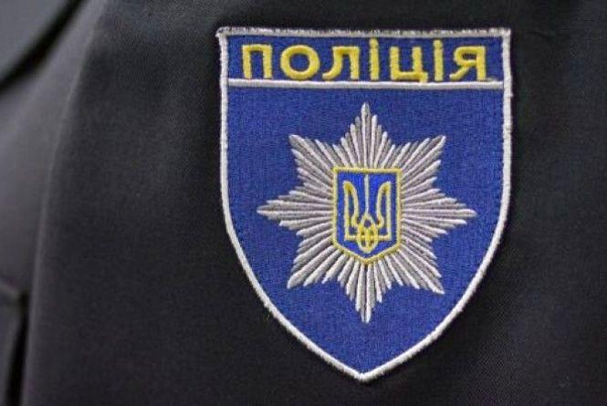 Перегріта закупівля: на які порушення йде поліція Житомирщини заради купівлі котла