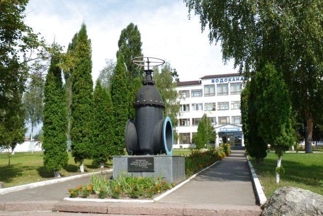 """КП """"Житомирводоканал"""" інформує: де сьогодні не буде води"""