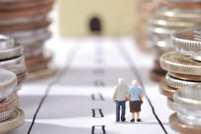 Перші гроші на рахунках: як працює монетизація субсидій