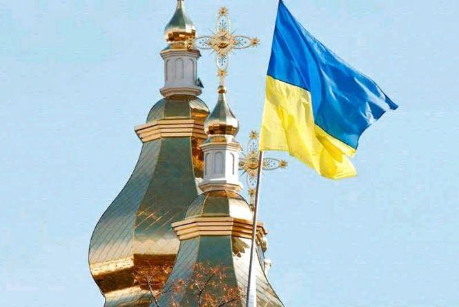 На Житомирщині вже 38 релігійних громад провели збори для переходу до ПЦУ