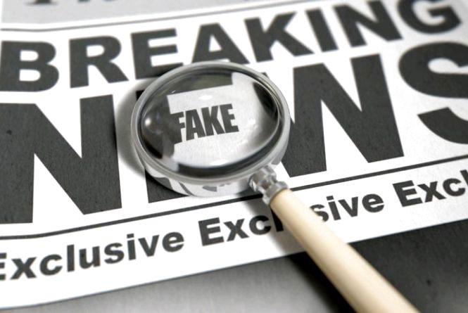 Поліція назвала фейком  повідомлення про згвалтування на виборчій дільниці в Бердичеві