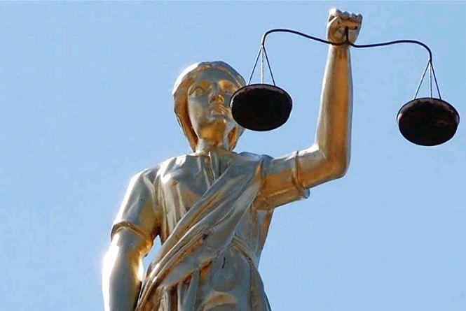 На Житомирщині ювенальні прокурори виявили порушення під час притягнення неповнолітніх до адміністративної відповідальності