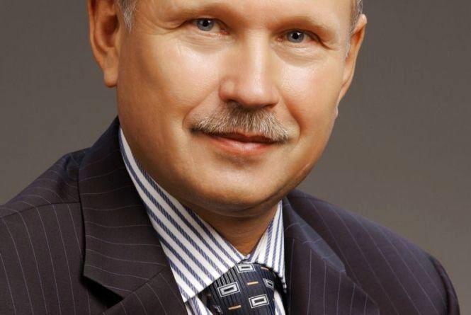 Георгій Буравков: Влада готує фальсифікації президентських виборів за схемою місцевих виборів 2006 року!