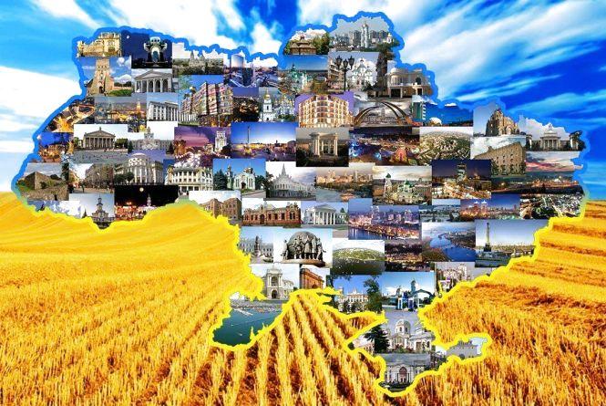 Президент про важливість голосування 21 квітня: Якою бути Україні – залежить від кожного