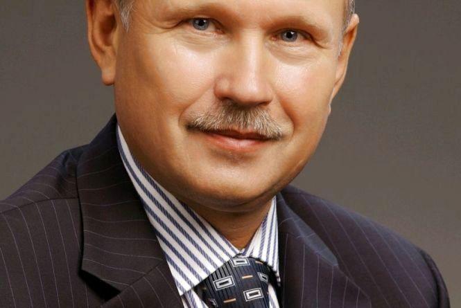 Георгій Буравков: Фальсифікації вже не допоможуть – влада приречена!
