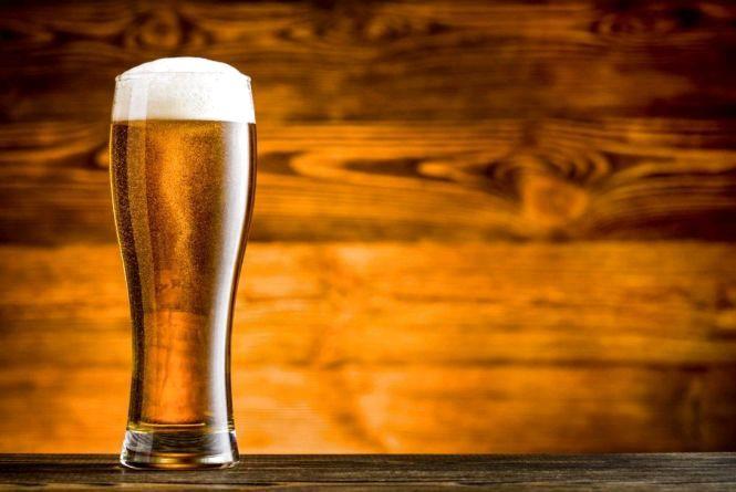 На полицях із кожним роком буде більше імпортного пива, - експерти