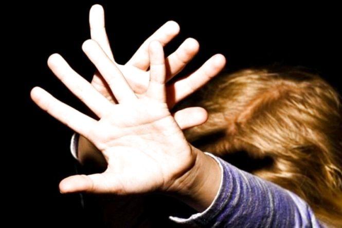 На Житомирщині 32-річний педофіл вчинив наругу над 3-річним малюком