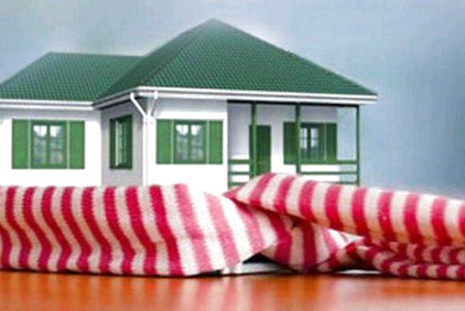 Понад 13,5 тис. жителів та 131 ОСББ на Житомирщині скористались «теплими» кредитами й отримали компенсації