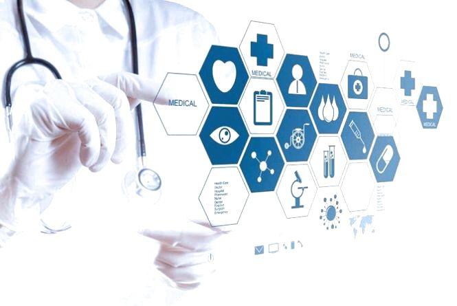 Як трансформується система охорони здоров'я в Україні
