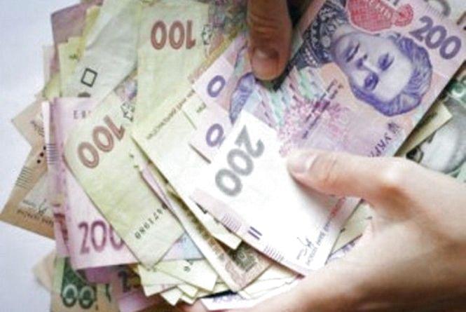 Курс валют на 25 квітня: гривня помітно зміцніла