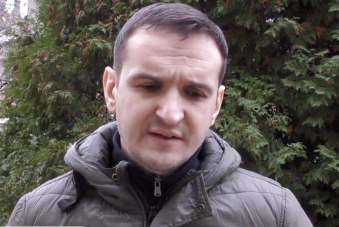 Майже 5 років родичі жорстоко вбитого житомирянина Олександра Жадька добиваються покарання вбивці