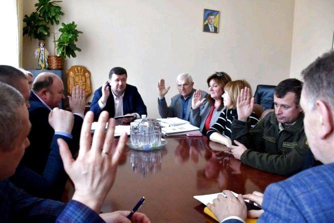 На Житомирщині майже 300 осіб отримають оновлені посвідчення постраждалих на ЧАЕС