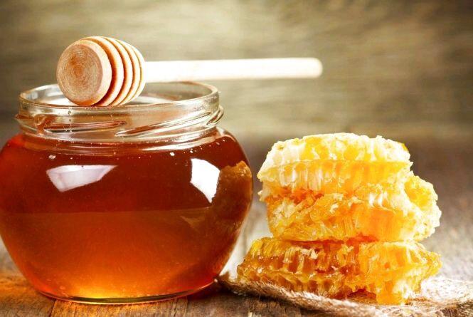 В Україні затверджені вимоги до меду