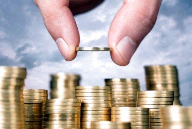 Понад 3,6 млрд грн податкових платежів надійшло до місцевих бюджетів Житомирщини