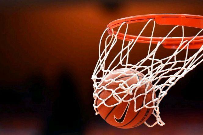Житомирянка Тетяна Курило стала чемпіонкою світу з баскетболу серед ветеранів