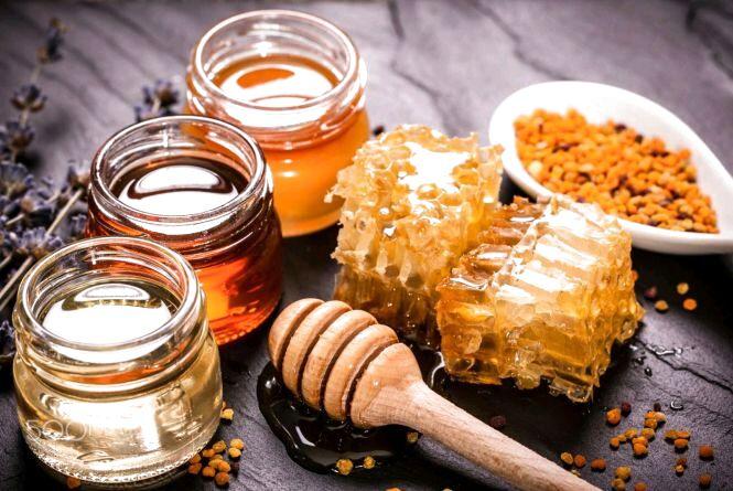 Дегустація сортів меду та святковий концерт – відвідайте обласний ярмарок меду
