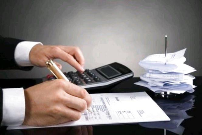 Майже 1 млн грн компенсували підприємцям Житомирщини з обласного бюджету – прийом заявок триває