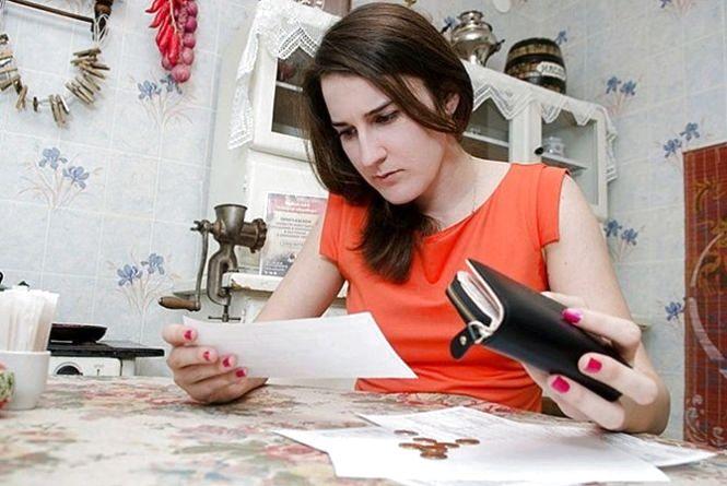 Пеня, абонентська плата, управитель: що змінить для українців новий закон про ЖКП