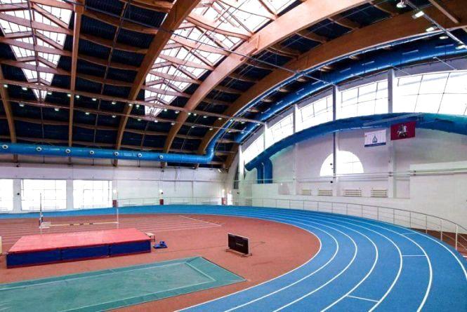 Уряд направив 150 млн гривень на створення та ремонт спортивних комплексів при школах