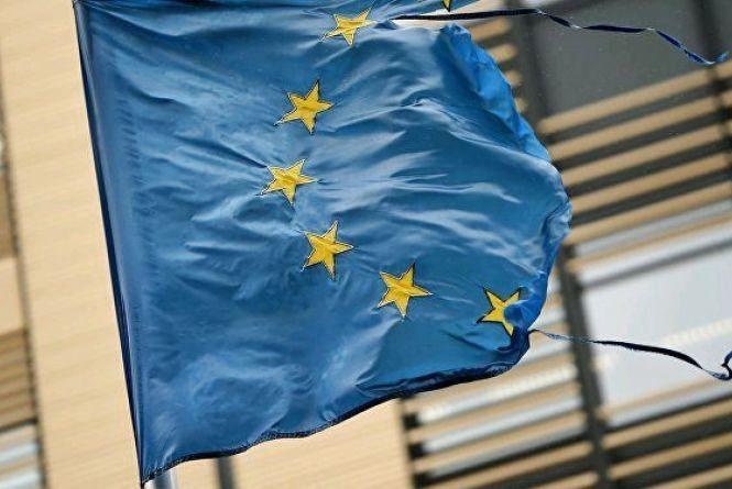 День Європи на Житомирщині: туристична виставка, майстер-класи від Влада Ями, Ярмарок вакансій. ПРОГРАМА