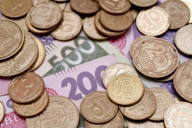 Монетизація пільг: готівкова та безготівкова форми