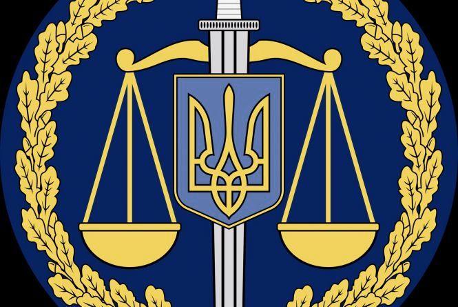 На Житомирщині припинено незаконну спробу вилучення 7,5 га земель лісогосподарського призначення з користування державного підприємства