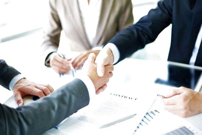 Підприємці області можуть отримати до 400 тис. грн від ОДА на розвиток бізнесу