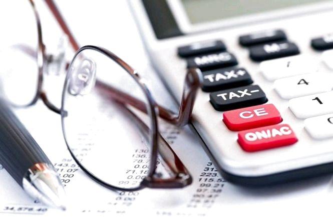 Підприємці-єдинщики сплатили до місцевих бюджетів Житомирщини понад 276 мільйонів гривень