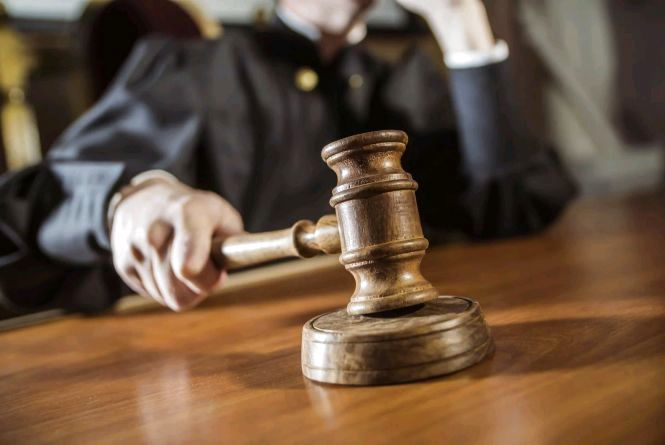 Громадянин Азербайджану, якого суд відпустив під заставу, знову скоїв замовне вбивство
