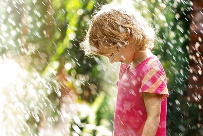 Завтра у Житомирі буде спекотно, але з дощами, - прогноз синоптика